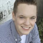 Aaron Parkhurst