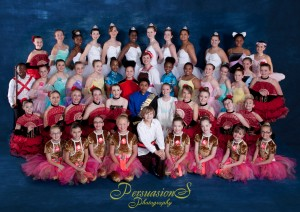 nutcracker group crop 2