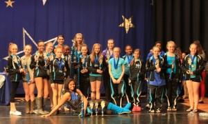 starland awards 8