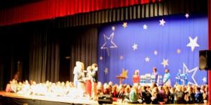 starland awards 3