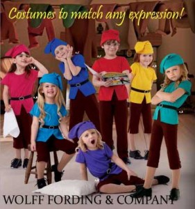 wolff fording riley 1