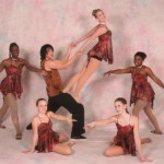 Teen Lyrical Company