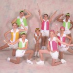 dance recital 2010 29 baton mon