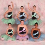 dance recital 2010 35 rec ballet