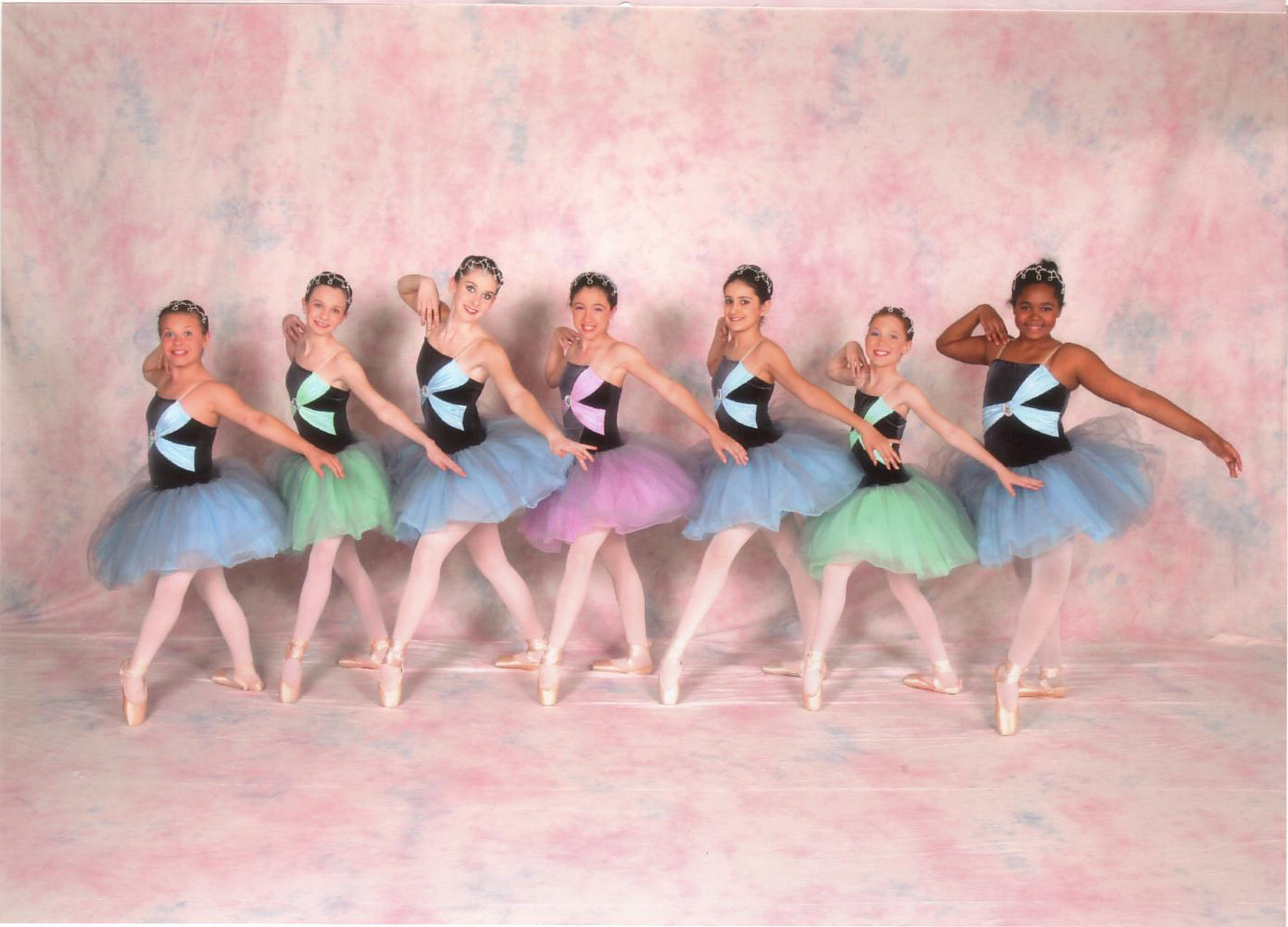 Pointe Dance Pictures ... Tumblr Quotes