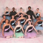 dance recital 2010 39 adv ballet