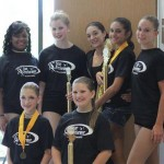 Star Talent Nationals